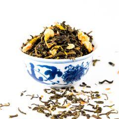 China Jasmin - Grüner Tee - 250g