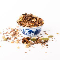 Winterkakao - Kräuter Tee - 250g