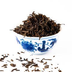 entkoffeiniert OP - schwarzer Tee Ceylon - 100g