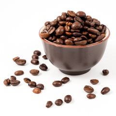 Heimbs - Allegretto Classico Kaffeebohnen, 250g