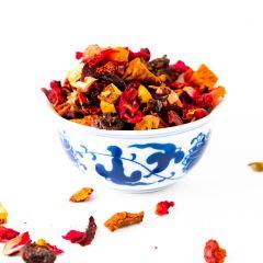 Gute Laune - Früchte Tee - 100g