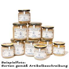 Sommerblüten Honig, 250g