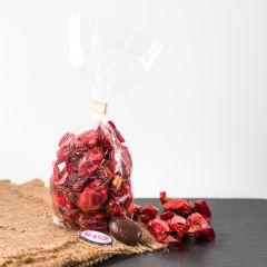 Schwarztee-Bonbons - 100g