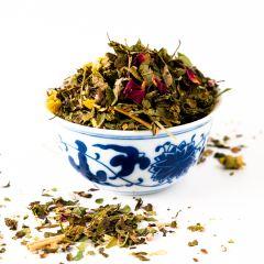 Kräutergarten - Kräuter Tee - 500g