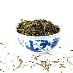 Japan Sencha Makoto - Grüner Tee - 100g