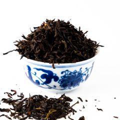 Earl Grey klassik - schwarzer Tee - 500g