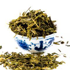 Japan Kirsch - Grüner Tee - 100g