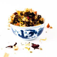 Vitaknall - Kräuter Tee - 100g