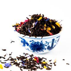 Marquis De Gris - schwarzer Tee - 500g