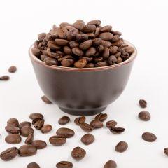 Heimbs - Allegretto Cremissimo Kaffeebohnen im Spar-Pack, 2 x 250g