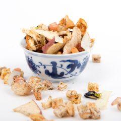 Magischer Frecher Kobold - Früchte Tee - 500g