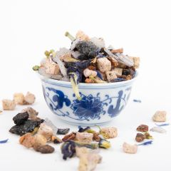 Magische Kleine Nixe - Früchte Tee - 100g
