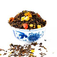 Wolfenbütteler Mischung - schwarzer Tee - 250g
