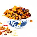 Traumfrau - Früchte Tee - 100g