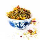 Blumenwiese - Kräuter Tee - 100g