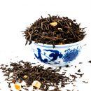 Lemon - schwarzer Tee - 100g
