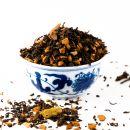 Chai - schwarzer Tee - 100g