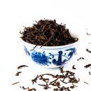 Lovers Leap Nuwara Eliya HG OP - schwarzer Tee Ceylon - 100g