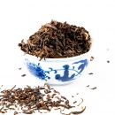 Margarets Hope TGFOP 2nd flush - schwarzer Tee Darjeeling - 100g
