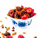 Cranberry - Früchte Tee - 100g