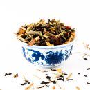 Atempause - schwarzer Tee - 100g
