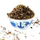 Sirubari Teesta FTGFOP 1st Flush - schwarzer Tee Darjeeling - 250g
