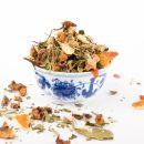 Ayran Mint - Kräuter Tee - 100g