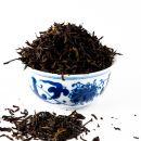 Earl Grey klassik - schwarzer Tee - 100g