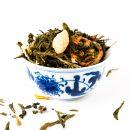Neun Schätze Chinas - Grüner Tee - 250g