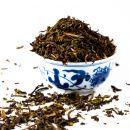 Earl Grey auf Darjeeling - schwarzer Tee - 100g