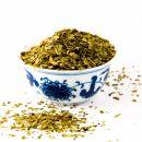 Mate Tee grün - 250g