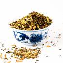 Kleiner Racker - Kräuter Tee - 100g