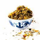 Schietwetter-Tee - Kräuter Tee - 100g