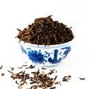 China Pu Erh - Schwarzer Tee - 100g