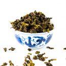 China Milky-Oolong - Oolong Tee - 250g