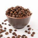 Espresso No. 3 Kaffeebohnen im Spar-Pack, 2 x 250g