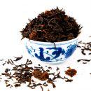 Ostfriesischer Bohnensoop-Tee - schwarzer Tee - 100g