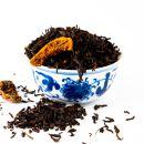 Feige Kirsche - schwarzer Tee - 100g