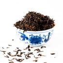Ostfriesen Blatt 1 GOLDEN TIPPED - schwarzer Tee - 100g