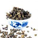 China Oolong - Oolong Tee - 100g