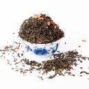 Winterduft - schwarzer Tee - 100g
