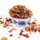 Rosenwunder - Kräuter Tee - 100g