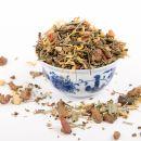Wachgeküsst - Kräuter Tee - 100g