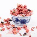 Magisches Rosa Einhorn - Früchte Tee - 100g