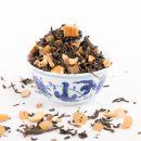 Fruit Chai - schwarzer Tee - 500g