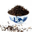 Baghmari FTGFOP1 First Flush - schwarzer Tee Assam - 100g