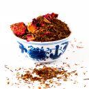 Gute Laune - Rooibos Tee - 100g