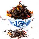 Magier-Tee - schwarzer Tee - 100g